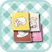 Download Slide Quest: Match The Snacks 1.5 APK