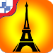 Download Slide and Switch: Paris 1.0.1 APK