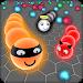 Download Slide Snakes 1.1.2 APK