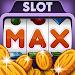 Download SlotMax 1.2 APK