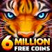 Download Slots Prosperity Tiger ™ 1.36.2 APK