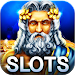 Download Slots Deity's Way:slot machine 4.3.3 APK