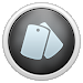 Download Smart Badge extension 1.01.05 APK