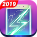 Download Smart Cleaner - Speed Booster & Memory Clean 1.1.24 APK