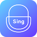 Download Smart Karaoke: everysing Sing! 4.2.14g APK
