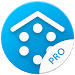 Download Smart Launcher Pro 3  APK