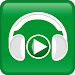 Download Smart Music KH 4.1.1 APK