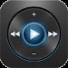 Download Smart iRemote 1.0 APK
