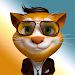 Download Smart Jimmy Cat 1.0.3 APK