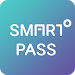 Download SmartPass(KB스타뱅킹) 1.0.14 APK