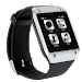 Download SmartWatch Manager for W2 1.0.0 APK