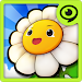 Download Smile Plants 1.0.3 APK