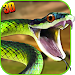 Download Snake Attack Simulator 1.3 APK