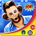 Download Face Swap with Monkey Face 1.2 APK