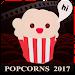 Download Popcorn HD 2017 1.2 APK