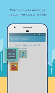 Download Snapcart – Snap Receipts, Get Cashbacks 9.16.0 APK