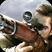 Download Sniper 3D Strike Assassin Ops - Gun Shooter Game 2.1.6 APK