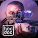 Download Sniper First Class 4 APK