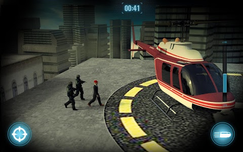 Download Sniper Gun 3D - Hitman Shooter 1.1 APK