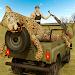 Download Sniper Hunter Safari Survival 1.0.2 APK
