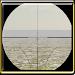 Download Sniper Z 1.3 APK
