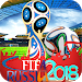 Download Soccer Champion Football Challenge Russia 18 1.0 APK
