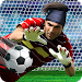 Download Soccer Goalkeeper 1.1.4 APK