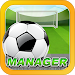 Download Football Manager Pocket - Club Managment 2018 1.936 APK