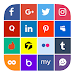 Download Social Network All in One 1.9 APK