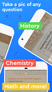 Download Socratic - Math Answers & Homework Help 1.8.1 APK