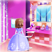 Download ?? Sofia Makeup Salon 2 1.0.2 APK