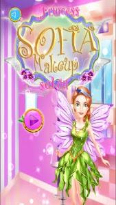 Download ?? Sofia Makeup Salon 2 1.0.2 APK