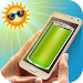 Download Solar Battery Charger Prank 1.16 APK