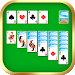 Download Solitaire 2.16 APK