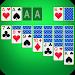 Download Solitaire 1.32.3909 APK