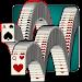 Download Solitaire 4.0.7 APK