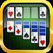 Download Solitaire Klondike 1.0.16 APK