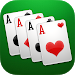 Download Solitaire 1.5.0.115 APK