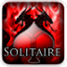 Download Solitaire World Free 1.17.1 APK