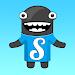 Download Songza 5.3.0.4 APK