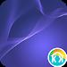 Download KK Launcher eXperian-Z3 Theme 1.1 APK
