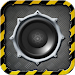 Download Sound Effects 1.2 APK