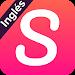 Download Sounter - Aprende Ingles con Canciones Gratis 1.5.0 APK