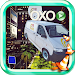 Download Live Transmission Vehicle 1.0.271216 APK