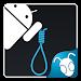Download Spanzuratoarea 2.4 APK