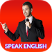 Download Speak English communication 1.2.9 APK