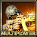 Download Special Operations Forces 1.1 APK