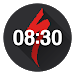 Download Specialized Bikes Watch Face 1.0.1.0 APK