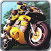 Download Speed City Moto 4.1 APK
