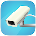 Download Speed Camera Radar 2.1.20 APK